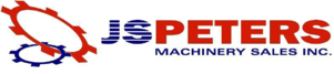 used cnc machinery
